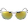 Alpina Ranom Bike Glasses transparent